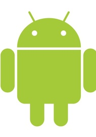 Фото Android