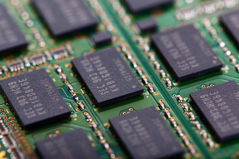 Что будет если повысить частоту оперативной памяти